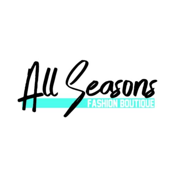 all_seasons_fo